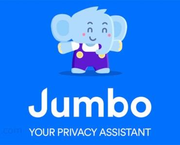 Esta app de privacidad es perfecta si te preocupa tu rastro en Internet