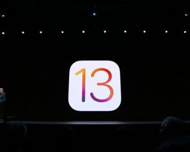 iOS 13 mejora la privacidad de la ubicación con esta función