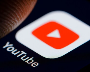 Como seleccionar el historial de Youtube que queremos eliminar
