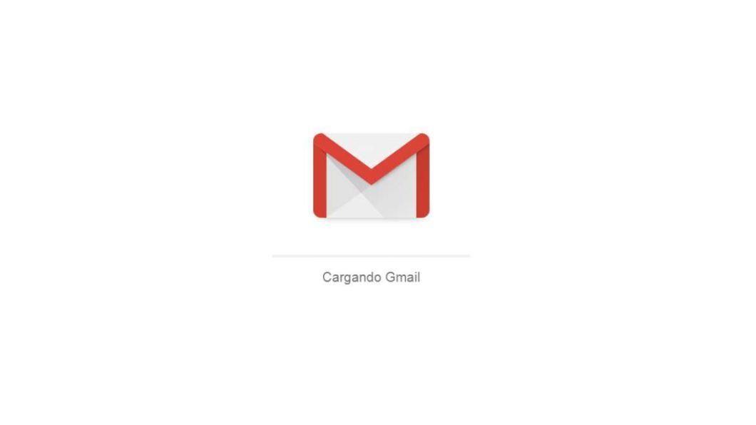 programar un correo en Gmail