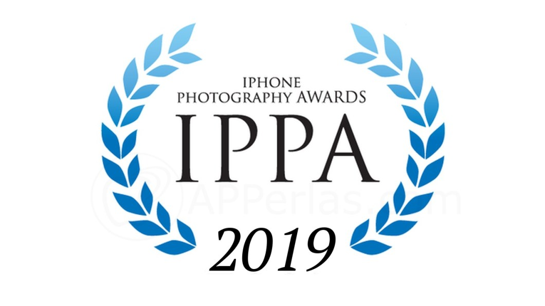 IPPAWARDS 2019