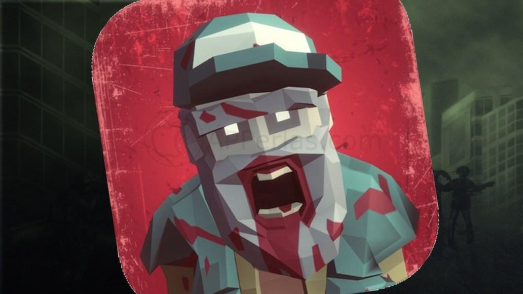 Juego de zombies, Zombie Royale