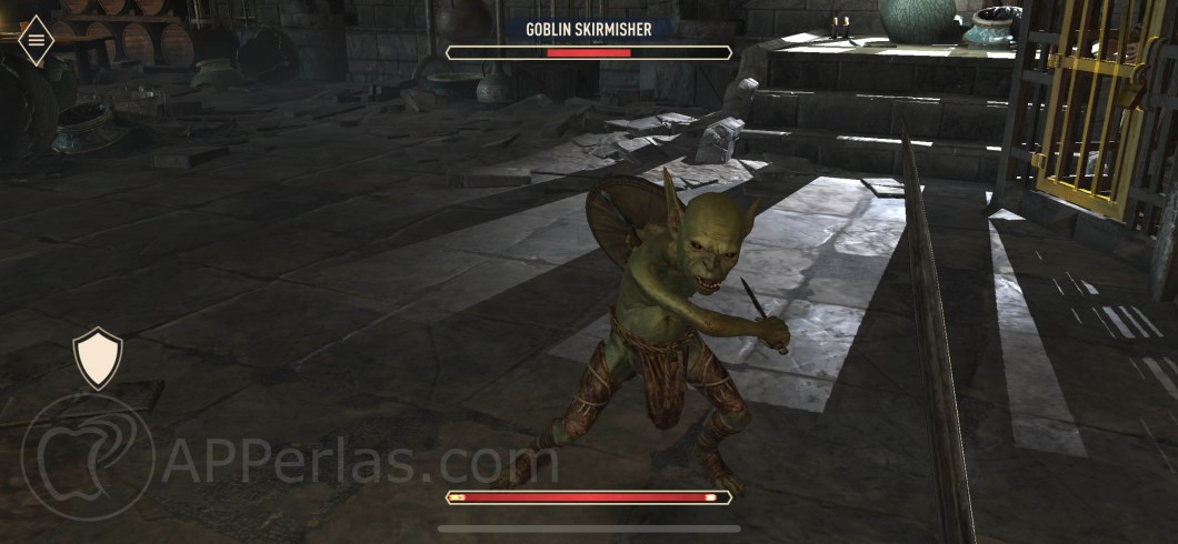 The Elder Scrolls: BLADES 2