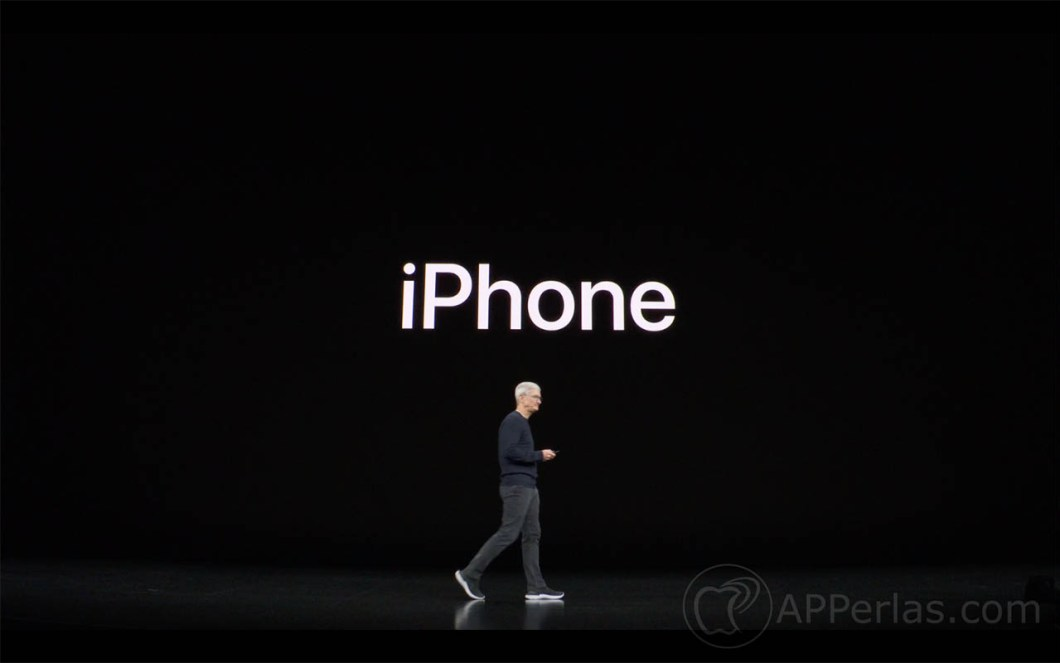 Ya conocemos las novedades y precio del iPhone 11 y 11 Pro 1