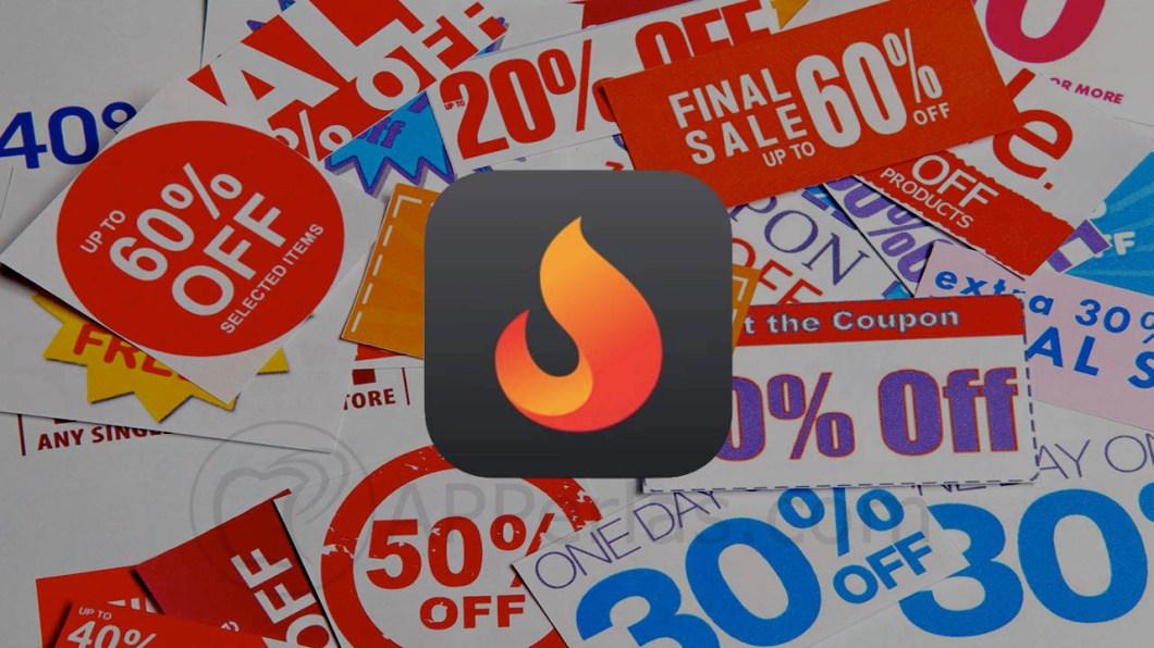 app para encontrar ofertas chollos chollometro ios iphone ipad 1