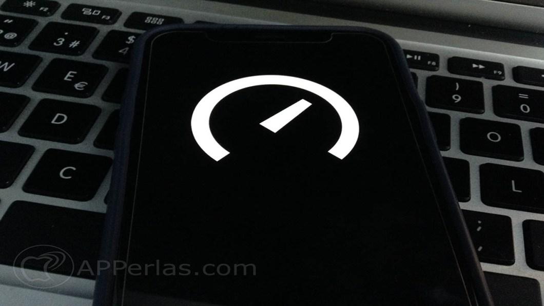 app de test de velocidad de internet ios iphone ipad 1