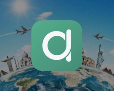 Viaja más gracias a esta app para viajar gratis y más barato