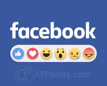 Los juegos de Facebook Gaming ya están disponibles en iPhone y iPad
