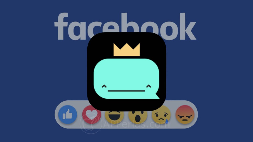 facebook whale new app memes nueva app crear memes 1