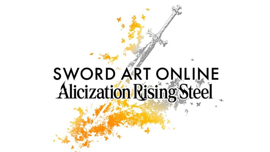 Juego Sword Art Online para iOS