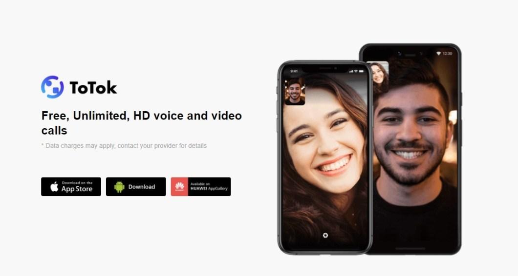 app totok espia a los usuarios