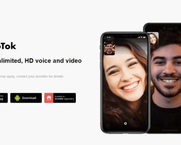 Eliminada del App Store otra app por espiar a los usuarios