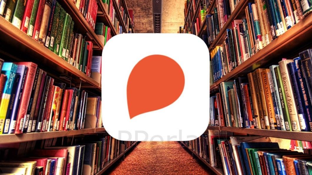 Storytell audiolibros ebooks 1