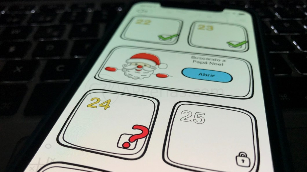 Brain Out, juego de acertijos para iPhone