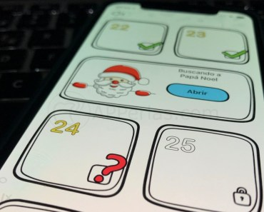 Juego de acertijos para iPhone que te recomendamos descargar