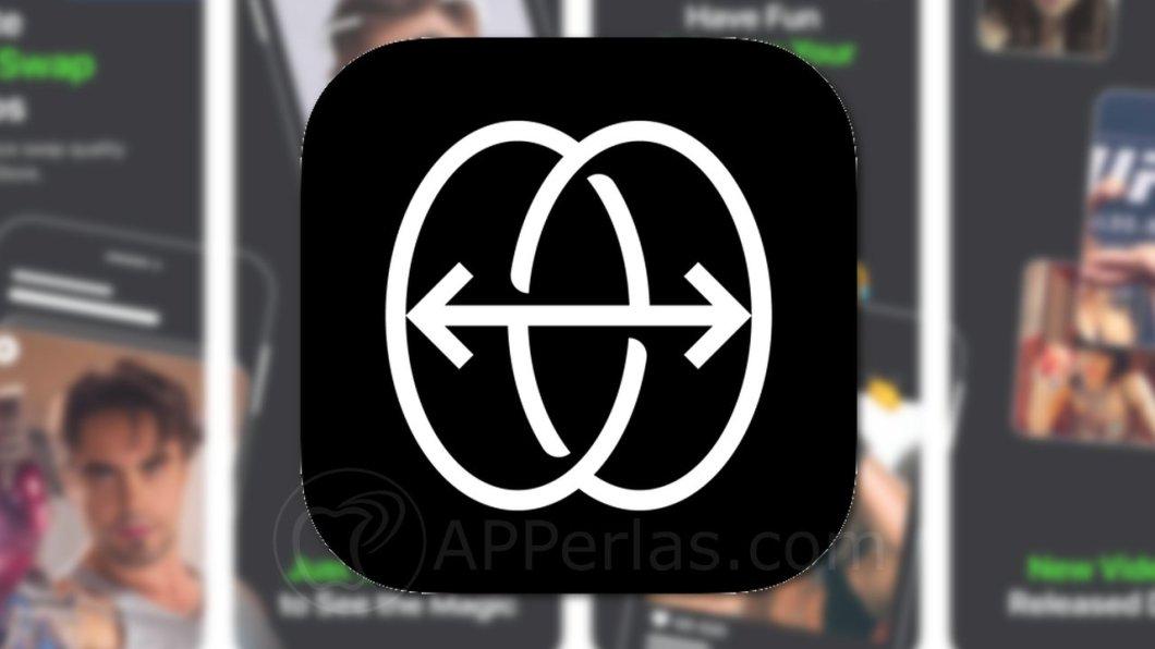 Reface, la app poner tu cara en otro cuerpo