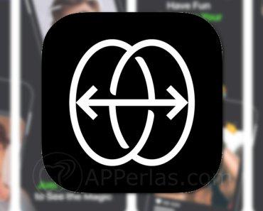 Prueba esta app para poner tu cara en otro cuerpo [DeepFake]