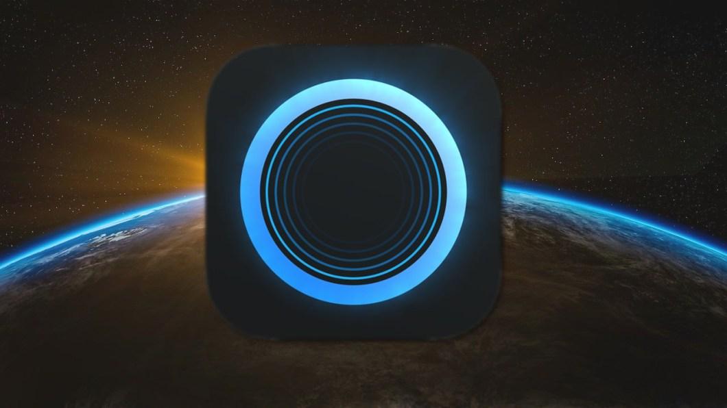 Mejor app de alarma para iPhone