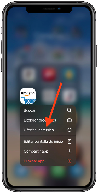 ofertas de Amazon 1