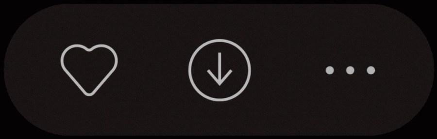 nueva actualizacion diseño funciones spotify 1