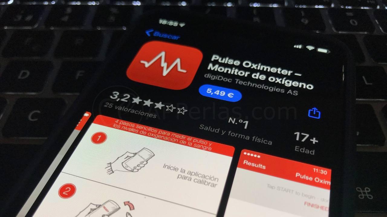 App Para Bajar Porno virus en el iphone. te contamos lo que debes hacer ante este