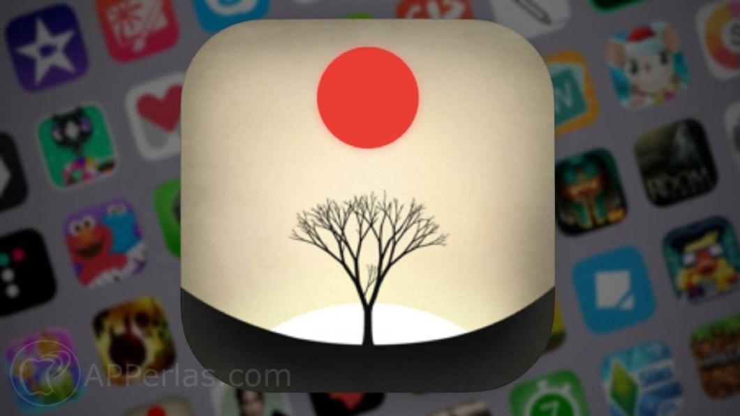 prune juego puzzle ios iphone ipad 1