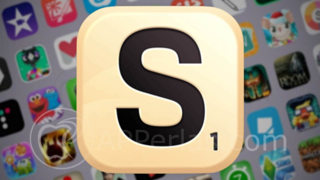 scrabble go juego iphone ipad 2