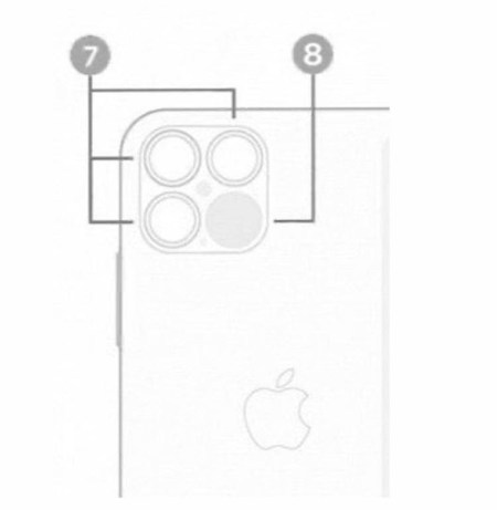 iphone 12 rumores filtraciones 1