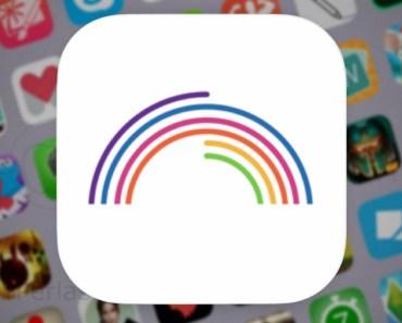 #Todoirábien, una app con la que aprender a sobrellevar el confinamiento