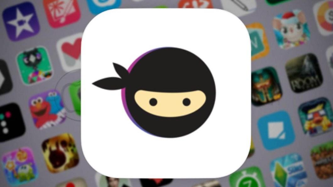 analizar cuentas de instagram app ninjalitics 1