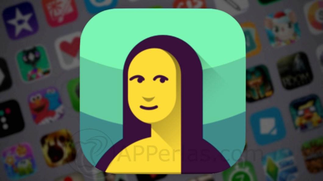 app para aprender arte dailyart 4