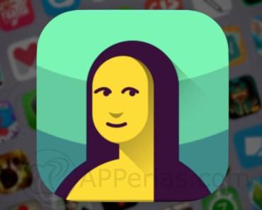 Genial app para aprender arte todos los días y donde quieras