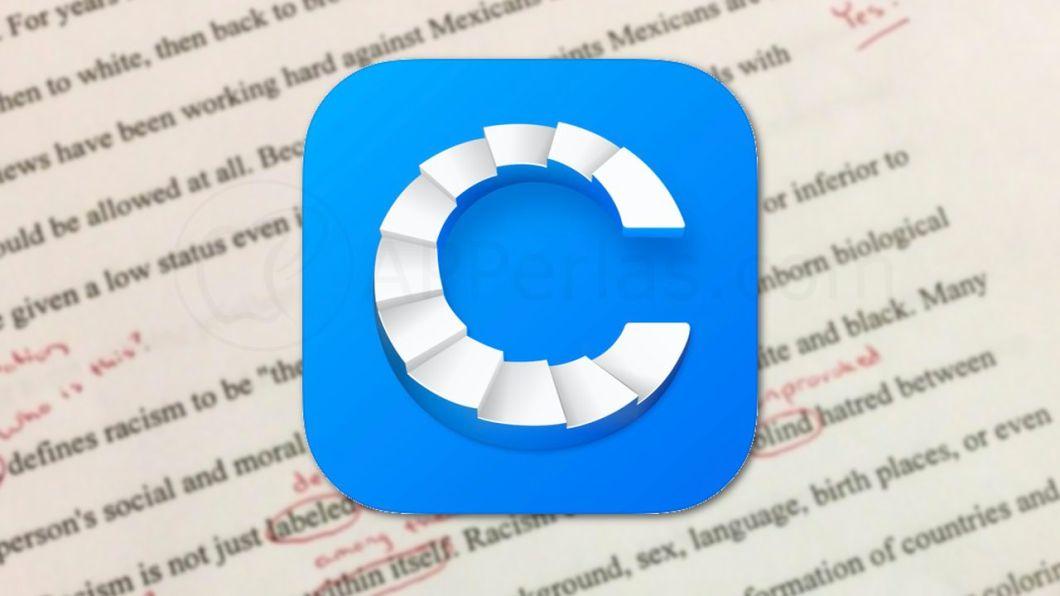 App para aprender inglés desde el iPhone