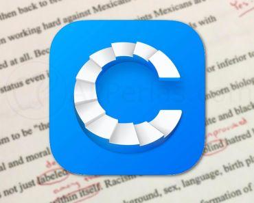 Climb, una buena app para aprender inglés desde tu iPhone y iPad