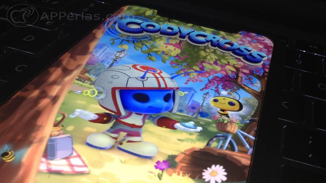 codycross juego crucigramas 4