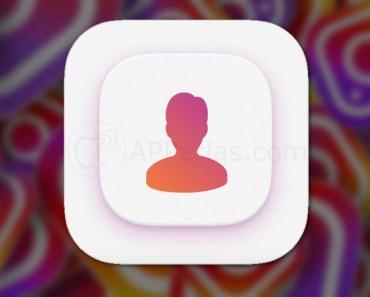 Cómo ver las fotos de perfil de Instagram en grande