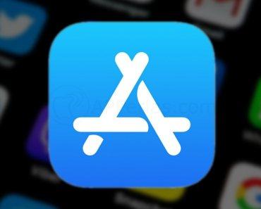 Apple ha obligado a WordPress a añadir compras integradas