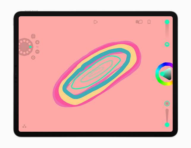 apple design awards 2020 2