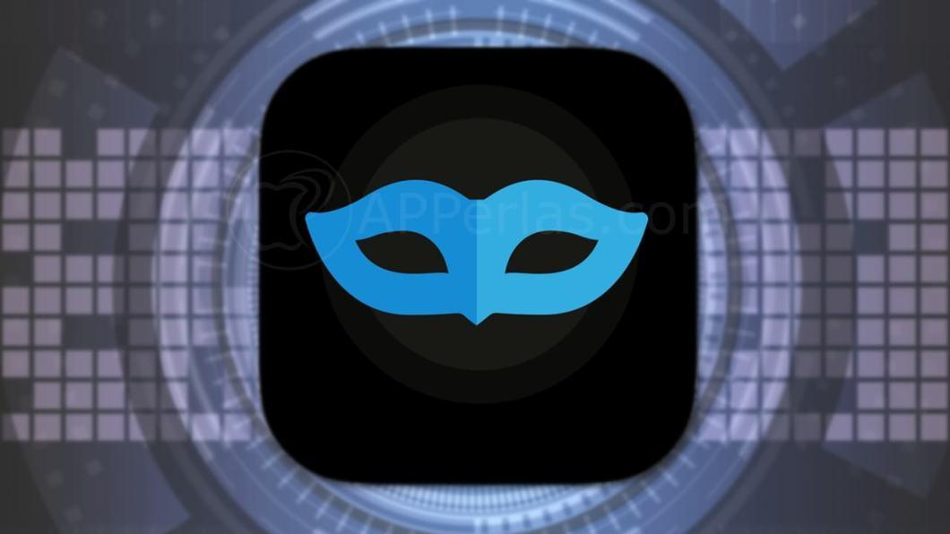 App para suplantar caras en iPhone