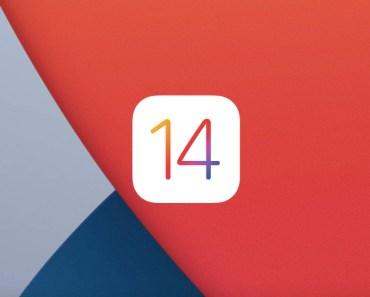 iOS 14.7.1 llega para solucionar un molesto fallo de iOS 14.7