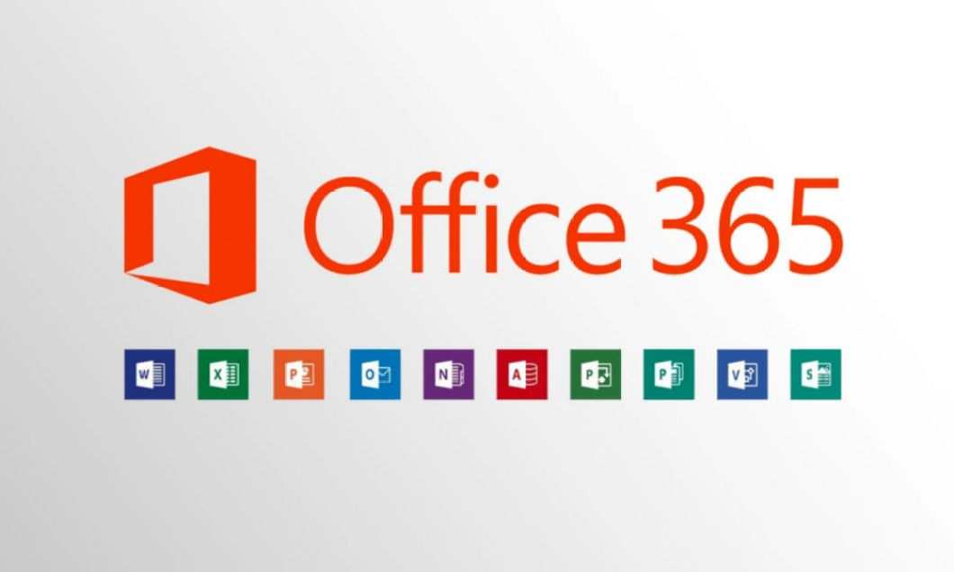 suscripción de Microsoft Office