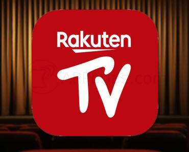Cómo ver películas GRATIS en el iPhone y iPad… ¡¡¡TOTALMENTE LEGAL!!!