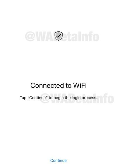 usar whatsapp en mas de un dispositivo 1