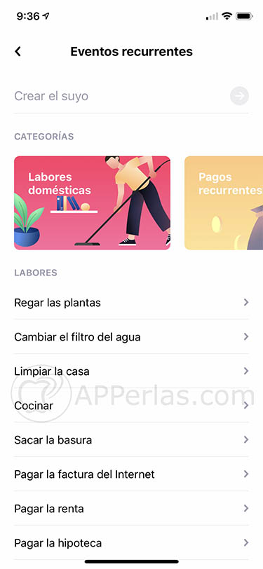 app de tareas tappsk 3