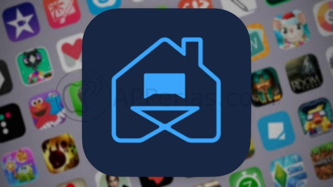app para crear vídeos filmr 1