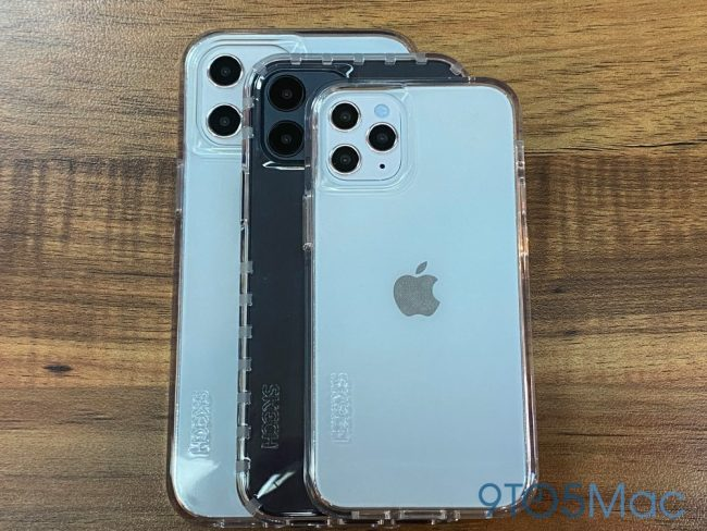 iPhone-12-0009