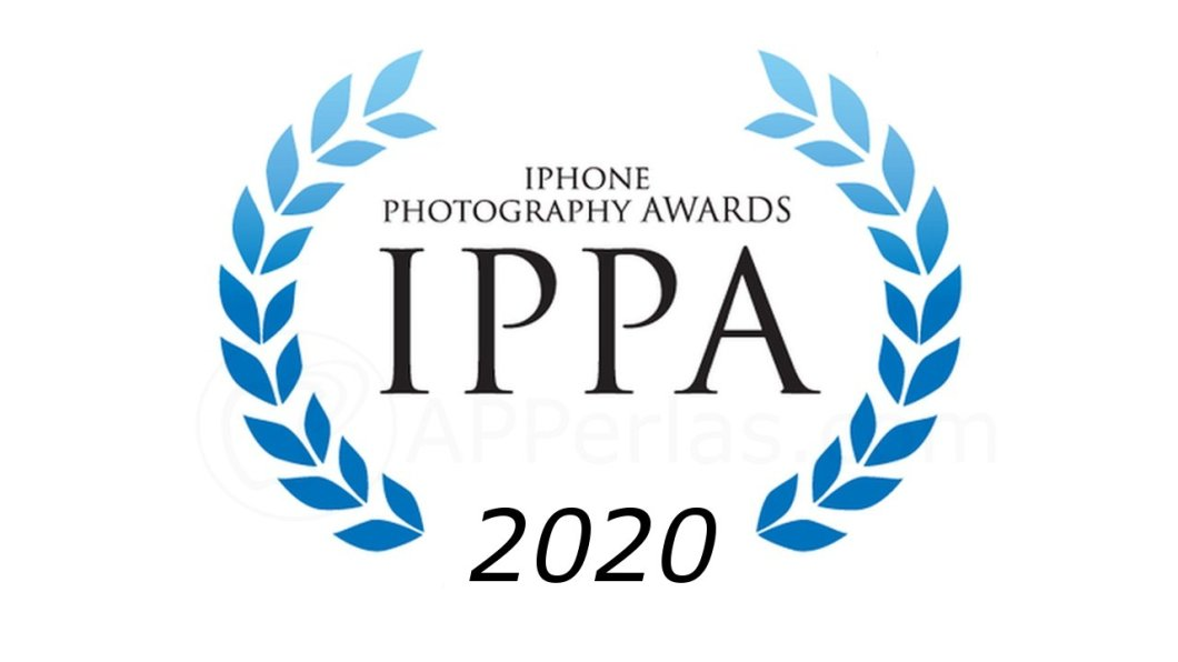 IPPAWARDS 2020