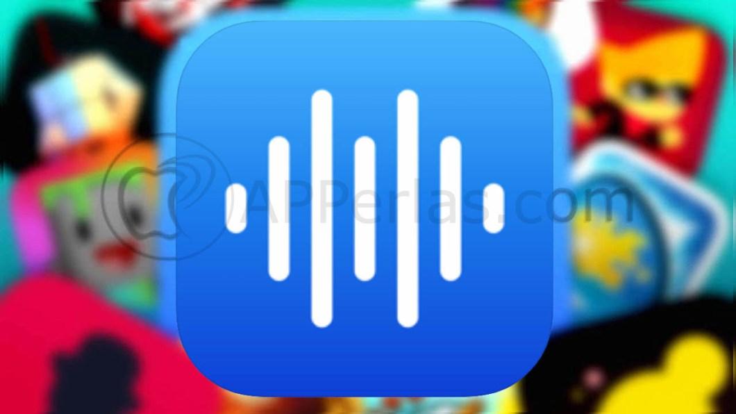 convertir texto en audio speechbot 4