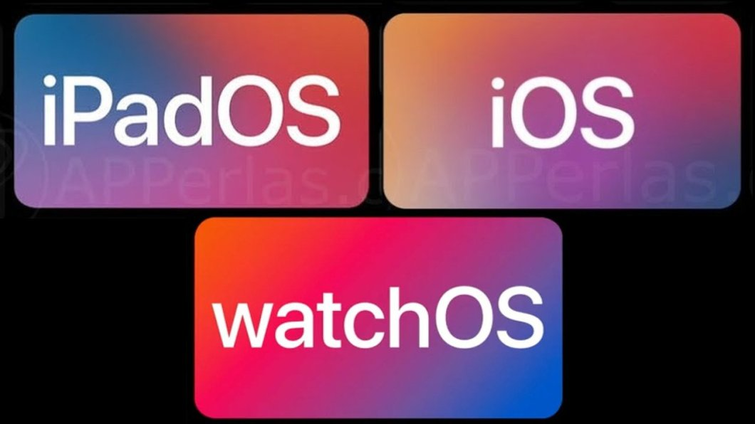 Todo lo nuevo de iOS 14, iPadOS 14 y WatchOS 7