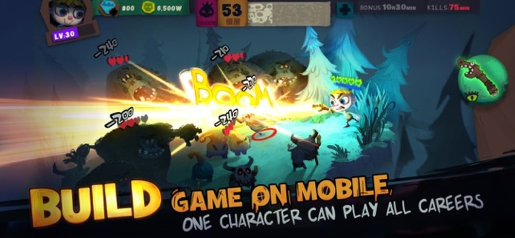 Solo Knight para iPhone